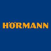 (c) Hormann.ua